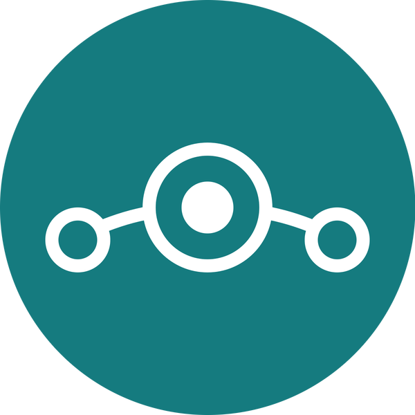 :lineageos2: