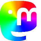 :mastoart: